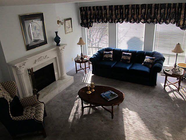 Photo 3: Photos: 9964 ASHWOOD Drive in Richmond: Garden City House for sale : MLS®# V1111431