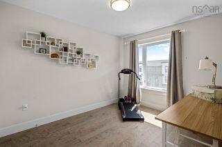 Photo 21: 14 Alamir Court in Halifax: 5-Fairmount, Clayton Park, Rockingham Residential for sale (Halifax-Dartmouth)  : MLS®# 202123214