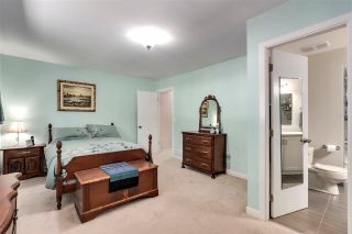"""Photo 15: 2923 CAPILANO Road in North Vancouver: Capilano NV Townhouse for sale in """"CEDAR CRESCENT"""" : MLS®# R2579490"""