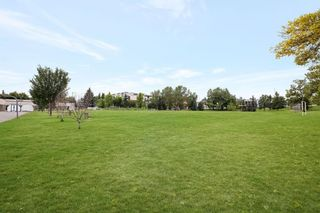 Photo 19: 113 1411 7 Avenue NW in Calgary: Hillhurst Apartment for sale : MLS®# A1034342