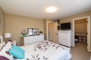 Photo 12: 133 BIRCHWOOD Close: Devon Townhouse for sale : MLS®# E4258828