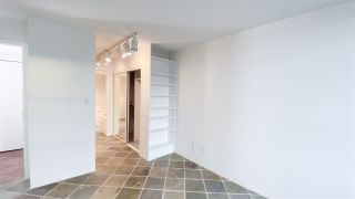 """Photo 15: 1001 2288 PINE Street in Vancouver: Fairview VW Condo for sale in """"THE FAIRVIEW"""" (Vancouver West)  : MLS®# R2513601"""