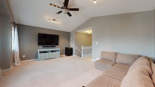 Photo 17: 5811 7 ave SW in Edmonton: House for sale : MLS®# E4238747