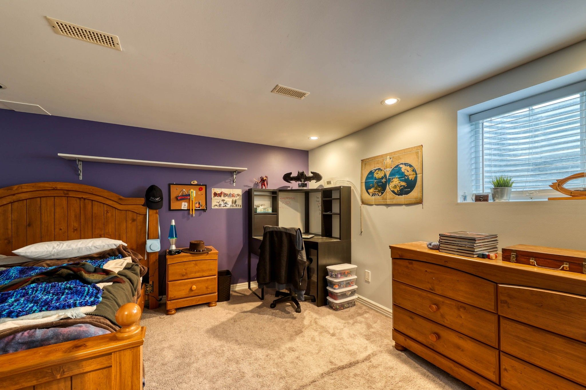 Photo 33: Photos: 2816 Capilano Drive in Kamloops: Juniper Heights House for sale : MLS®# 162002
