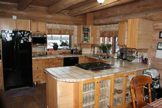 Photo 11: 47513 Highway 22: Rural Brazeau County Detached for sale : MLS®# A1060203