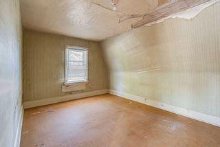 Photo 23: 7 Amanda Street: Orangeville House (1 1/2 Storey) for sale : MLS®# W4855044