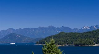 """Photo 8: 31 377 SKYLINE Drive in Gibsons: Gibsons & Area Land for sale in """"The Bluff"""" (Sunshine Coast)  : MLS®# R2272873"""