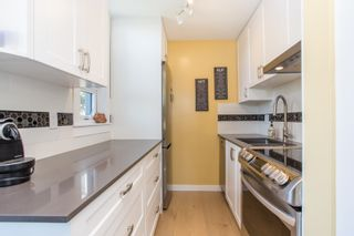 "Photo 11: 503 2165 W 40TH Avenue in Vancouver: Kerrisdale Condo for sale in ""THE VERONICA"" (Vancouver West)  : MLS®# R2564044"