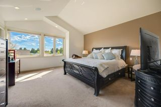 Photo 12: 4316 2 Street NW in Calgary: Highland Park Semi Detached for sale : MLS®# A1152661