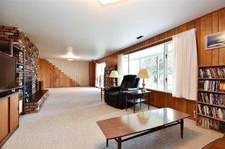Photo 18: 33480 DOWNES Road in Abbotsford: Central Abbotsford House for sale : MLS®# R2457586
