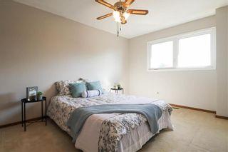 Photo 13: 52 Red Oak Drive in Winnipeg: Oakwood Estates Residential for sale (3H)  : MLS®# 202018136