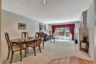 """Photo 20: 98 758 RIVERSIDE Drive in Port Coquitlam: Riverwood Townhouse for sale in """"RIVERLANE ESTATES"""" : MLS®# R2585825"""