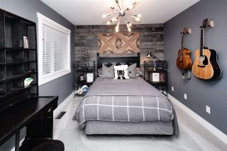 """Photo 22: 22892 FOREMAN Drive in Maple Ridge: Silver Valley House for sale in """"HAMSTEAD AT SILVER RIDGE"""" : MLS®# R2534143"""