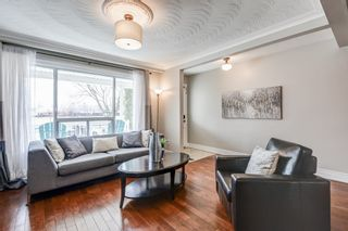 Photo 6: 264 Ryding Avenue in Toronto: Junction Area House (2-Storey) for sale (Toronto W02)  : MLS®# W4415963