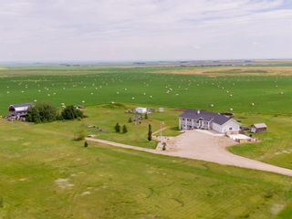Photo 43: 320016 402 Avenue E: Rural Foothills County Detached for sale : MLS®# A1015448