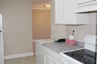 "Photo 4: 109 2821 TIMS Street in Abbotsford: Abbotsford West Condo for sale in ""Parkview Estates"" : MLS®# R2212181"