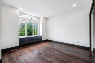 Photo 23: 16767 77 Avenue in Surrey: Fleetwood Tynehead House for sale : MLS®# R2613670