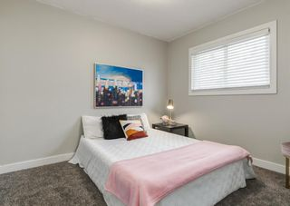 Photo 24: 4528 Forman Crescent SE in Calgary: Forest Heights Detached for sale : MLS®# A1152785