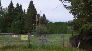 Photo 16: 54411 RR 40: Rural Lac Ste. Anne County Rural Land/Vacant Lot for sale : MLS®# E4239946