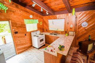 Photo 11: 24 Rush Bay in Kenora: House for sale : MLS®# TB211694
