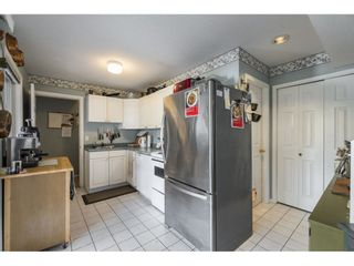 """Photo 22: 20715 46A Avenue in Langley: Langley City House for sale in """"Mossey Estates"""" : MLS®# R2559035"""