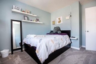 Photo 25: 19 Desjardins Drive in Winnipeg: Island Lakes Residential for sale (2J)  : MLS®# 202102771