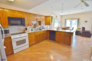 Photo 12: 1129 ATHABASCA Street West in Moose Jaw: Palliser Residential for sale : MLS®# SK860342