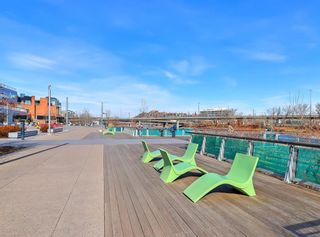 Photo 36: 1004 615 6 Avenue SE in Calgary: Downtown East Village Apartment for sale : MLS®# A1085843