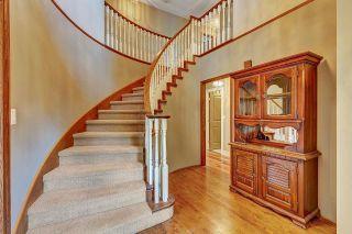 "Photo 18: 16233 78 Avenue in Surrey: Fleetwood Tynehead House for sale in ""HAZELWOOD GROVE"" : MLS®# R2606232"