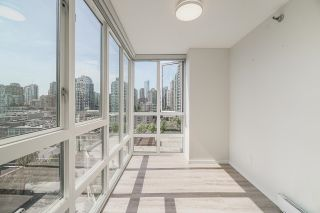 Photo 24: 1304 950 CAMBIE Street in Vancouver: Yaletown Condo for sale (Vancouver West)  : MLS®# R2609333
