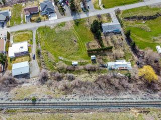 Photo 3: 659 SUMMERS STREET: Lillooet Lots/Acreage for sale (South West)  : MLS®# 161259