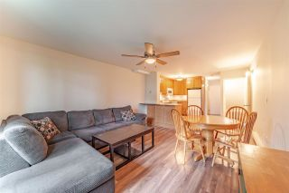 """Photo 1: 10 2400 CAVENDISH Way in Whistler: Nordic Townhouse for sale in """"WHISKI JACK"""" : MLS®# R2369999"""
