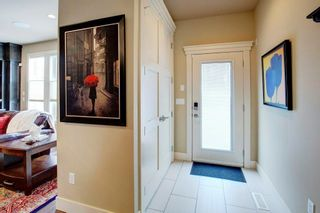 Photo 17: 3518 8 Avenue SW in Calgary: Spruce Cliff Semi Detached for sale : MLS®# C4278128