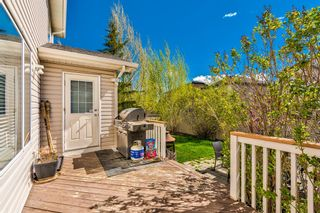 Photo 33: 7879 Wentworth Drive SW in Calgary: West Springs Detached for sale : MLS®# A1103523