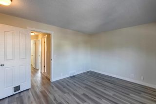 Photo 26: 915 Riverbend Drive SE in Calgary: Riverbend Detached for sale : MLS®# A1135568