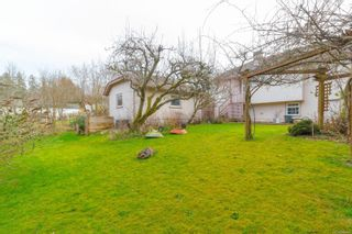 Photo 23: 966 Lovat Ave in : SE Quadra House for sale (Saanich East)  : MLS®# 866966