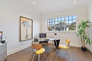 Photo 41: 2666 Dalhousie St in : OB Estevan House for sale (Oak Bay)  : MLS®# 853853
