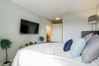 """Photo 13: 220 4728 DAWSON Street in Burnaby: Brentwood Park Condo for sale in """"Montage"""" (Burnaby North)  : MLS®# R2396809"""