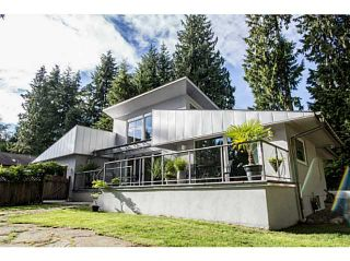 Photo 20: 1766 EVELYN Street in North Vancouver: Lynn Valley House for sale : MLS®# V1139404