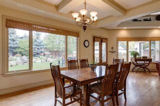 Photo 22: 920 Crescent Boulevard SW in Calgary: Britannia Detached for sale : MLS®# A1148515