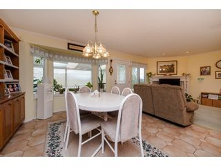Photo 9: 2937 SOUTHERN Crescent in Abbotsford: Abbotsford West House for sale : MLS®# R2244498