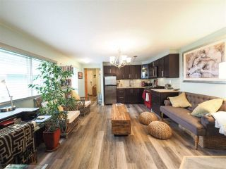 """Photo 12: 26 6800 CRABAPPLE Drive in Whistler: Whistler Cay Estates Townhouse for sale in """"ALTA LAKE RESORT"""" : MLS®# R2484569"""