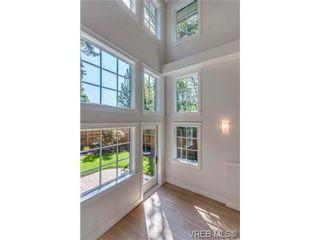 Photo 5: 1217 Hewlett Pl in VICTORIA: OB South Oak Bay House for sale (Oak Bay)  : MLS®# 700508