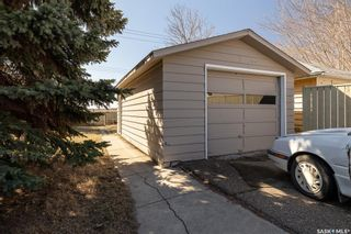 Photo 16: 301 108th Street West in Saskatoon: Sutherland Residential for sale : MLS®# SK850683