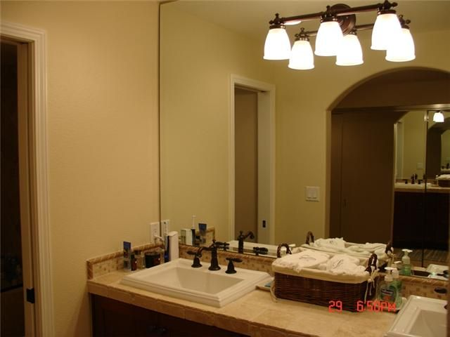 Photo 4: Photos: SOLANA BEACH Condo for sale : 3 bedrooms : 342 Shoemaker Court
