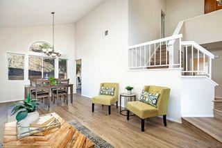 Photo 5: RANCHO PENASQUITOS House for sale : 3 bedrooms : 14419 Corte Morea in San Diego