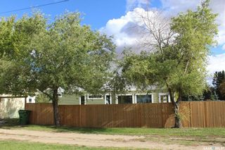 Photo 34: 413 5th Street West in Wilkie: Residential for sale : MLS®# SK871558