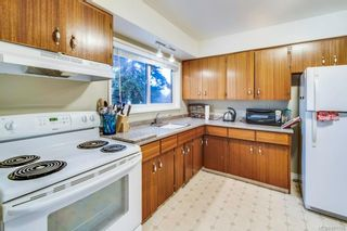 Photo 8: 3054 Albany St in : Vi Burnside House for sale (Victoria)  : MLS®# 861785