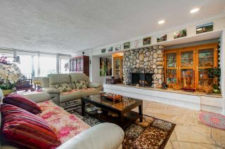 Photo 11: 4783 ESTEVAN Place in West Vancouver: Caulfeild House for sale : MLS®# R2459174