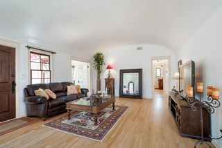 Photo 12: KENSINGTON House for sale : 3 bedrooms : 4684 Biona Drive in San Diego